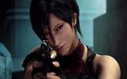 Resident Evil 6 Serinin En Kötü Oyunu