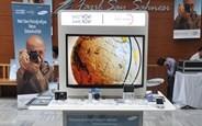 Samsung Smart Fotoğraf Makineleri Basın Tanıtımı