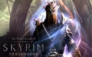 Skyrim Dragonborn Çıkıyor