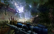 Sniper Ghost Warrior 2 Ertelendi