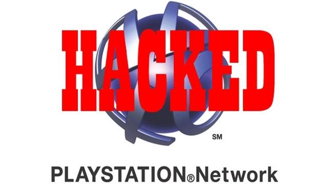 Sony Para Cezasına Çarptırıldı