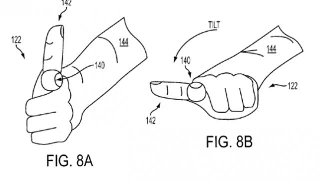 Elleriniz Silahınız Olacak: Playstation 4 Kontrol Cihazı