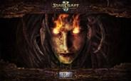 StarCraft 2: Heart of the Swarm Betası Sizleri Bekliyor