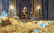 Diablo ve Tower Defense'in Karışımı: Mighty Quest
