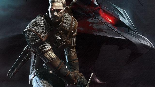 The Witcher 3'ün Devamı Olacak