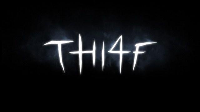 Thief 4 Yakında Duyurulabilir