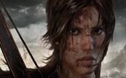 Tomb Raider, Uncharted'dan Farklı Olacak