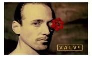 Steam ve Half Life'ın Yapımcısı Valve Donanım Üretiyor