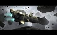 Valve'ın Yeni Oyunundan Görseller ve Bilgiler Açığa Çıktı