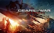 VGA 2012'de Tanıtılacak Oyunlar