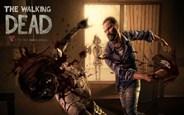 The Walking Dead'in Çıkış Tarihi Belli Oldu