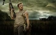 The Walking Dead'in Yeni İsmi: Survival Instinct