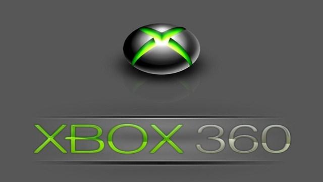 Xbox 360 Aralık Ayında 1.4 Milyon Satışa Ulaştı