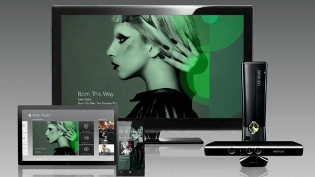 Xbox 720 Gamescom'da Olacak