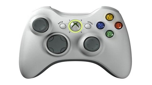 Xbox 720 İkinci El Oyun Piyasasını Bitirecek