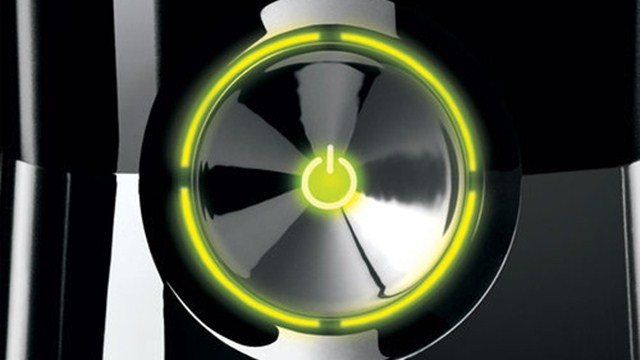 Xbox 720 için Ortaya Çıkan Teknik Detaylar