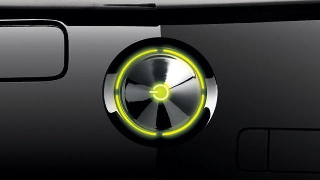 Xbox Now! ismi Yeni Nesil Xbox'ın Gerçek Adı mı?