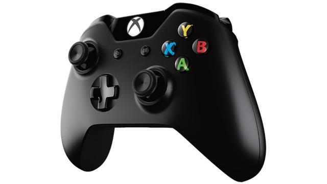 Xbox One İkinci El Oyunları 35 Euro mu Olacak?