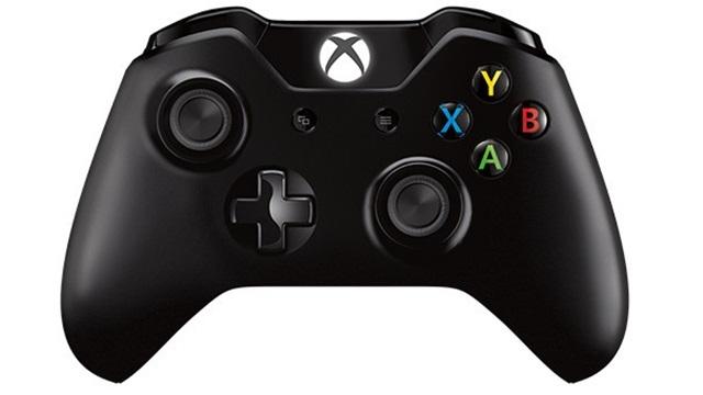 Xbox One Oyunları Profilinize Bağlı Olacak