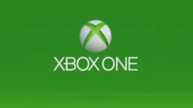 Xbox One, Xbox 360 Oyunlarını Çalıştırmayacak