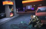 XCOM: Enemy Unknown için İnceleme Notları Gelmeye Başladı