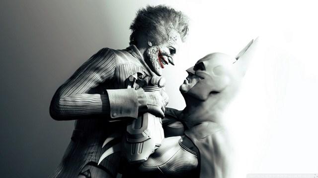 Yeni Batman Arkham Oyunu Bu Yıl Çıkacak