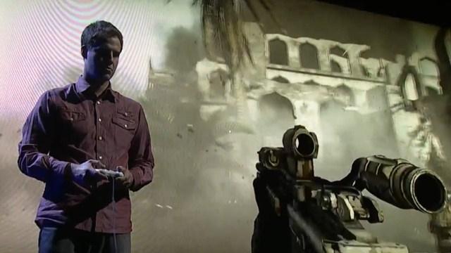 Yeni Nesil Xbox için EA ve Microsoft Ortaklığı Duyurulabilir