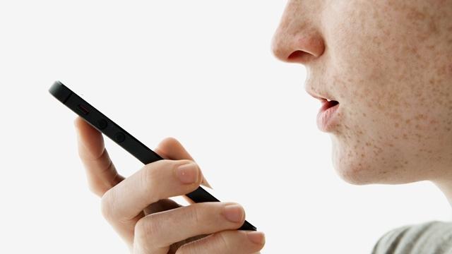 Apple, Siri'yi Geliştirmek İçin Kesenin Ağzını Açıyor