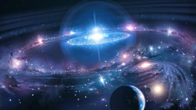 Bilimin Açıklayamadığı 9 Muamma