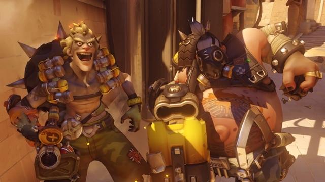 Blizzard, Sesli Sohbet Uygulamasını Kullanıma Sundu