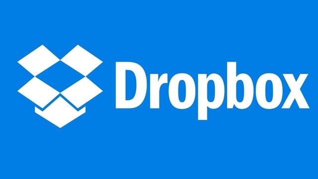 Dropbox ve Google Drive'a Erişim Engellendi! (Güncellendi)