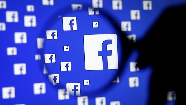 Facebook, Güvenlik Araştırmacılarına Uçuk Miktarlarda Ödeme Yapmış