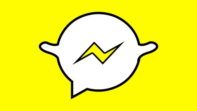 Facebook, Snapchat'ten Kopyaladığı Özelliğin Testlerine Başladı
