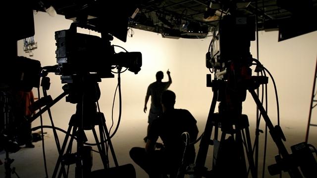 Filmlerde Görüp İnandığımız Ama Tamamen Uydurma 12 Klişe Sahne