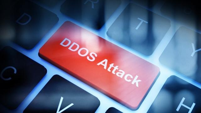 DDoS Saldırılarının Sorumlularını Bulan Gazeteci Koruma Altına Alındı