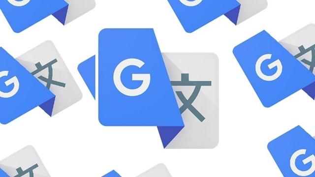 Google'ın Yapay Zekalı Çeviri Sistemi, İnsan Seviyesine Yaklaşıyor