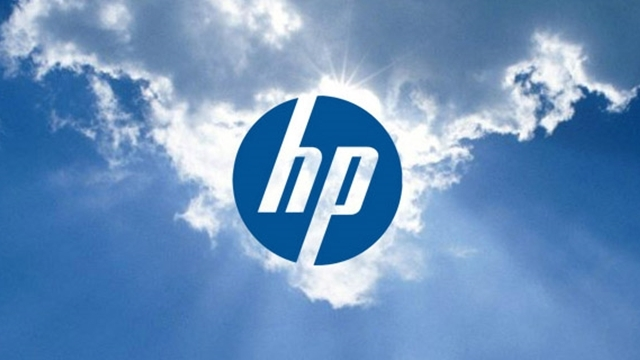 HP, Çalışan Sayısını Büyük Oranda Azaltıyor