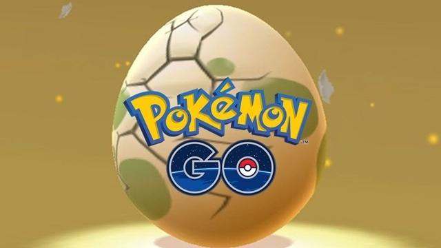 Pokemon Go 600 Milyon Gelirle Mobilde Bir İlki Başardı