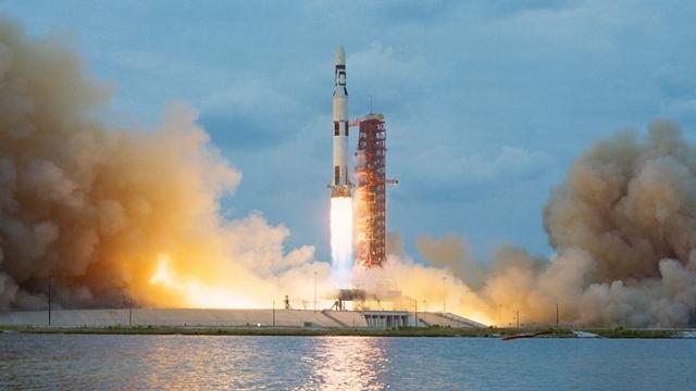 Sesleriyle Binaları Yıkabilecek Kadar Güçlü Roketler Nasıl Gelişti?