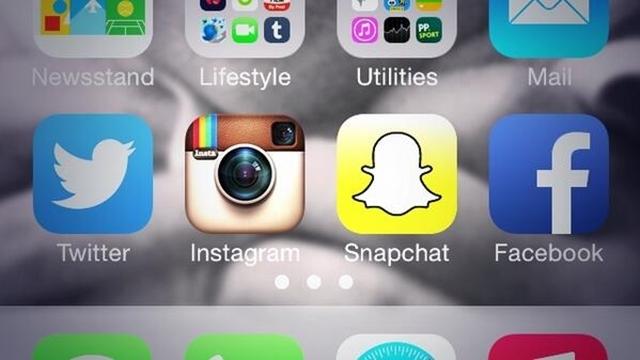 Sosyal Medya Uygulamalarında Konumunuzu Nasıl Saklarsınız?