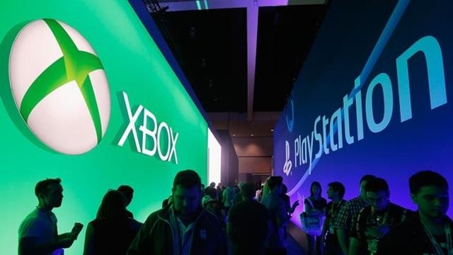 Xbox Live ve PlayStation Network'ü Hackleyenler Yakalandı