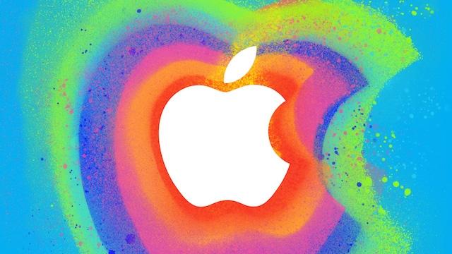 Yeni iPad ve OS X Yosemite 16 Ekim'de Tanıtılabilir