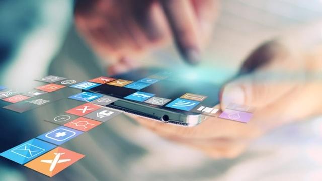 Bugün 5G Kullanıyor Olsaydık Hayatımız Nasıl Olurdu?