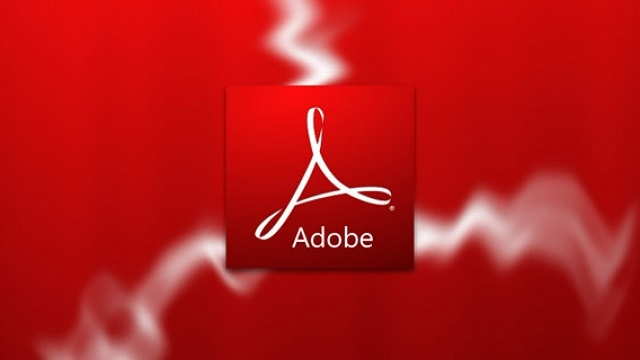 Üretkenliğinizi Artıracak 5 Ücretsiz Adobe Uygulaması