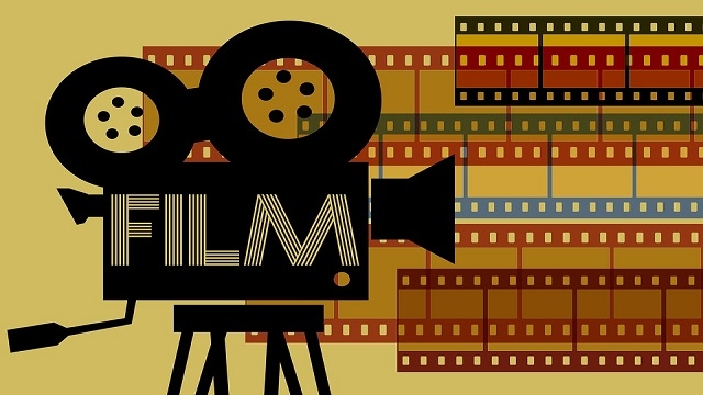 Aklınıza Sadece Bir Sahnesi Gelen Filmleri de Artık Bulabileceksiniz