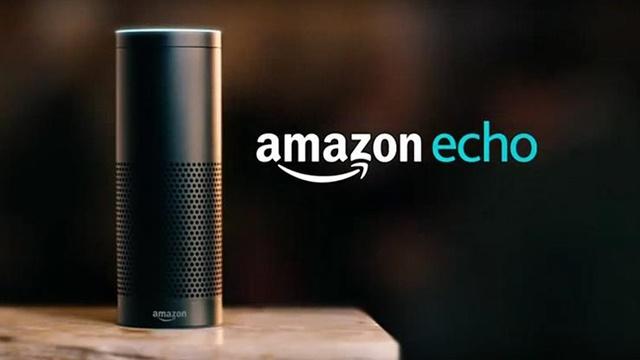 Amazon Echo Bir Cinayet Dosyasını Aydınlatabilir!