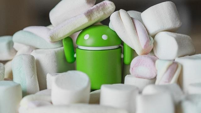 Android 6.0 Marsmallow'a Gelen Bir Güncelleme Kullanıcıları Çıldırttı