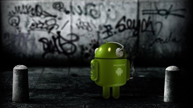 Android Cihazların Yüzde 80'i Korsanlara Karşı Savunmasız