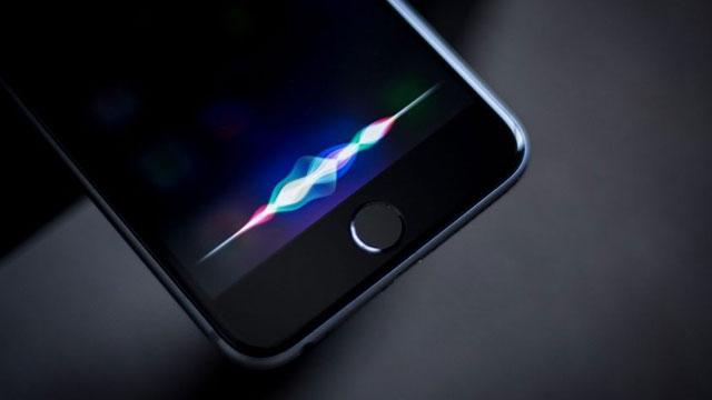 Apple'ın Akıllı 'Siri' Hoparlörü Haziran'da Duyurulabilir