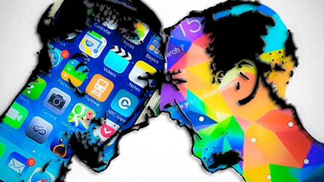 Apple, En İyi Akıllı Telefon Üreticisi Unvanını Korudu